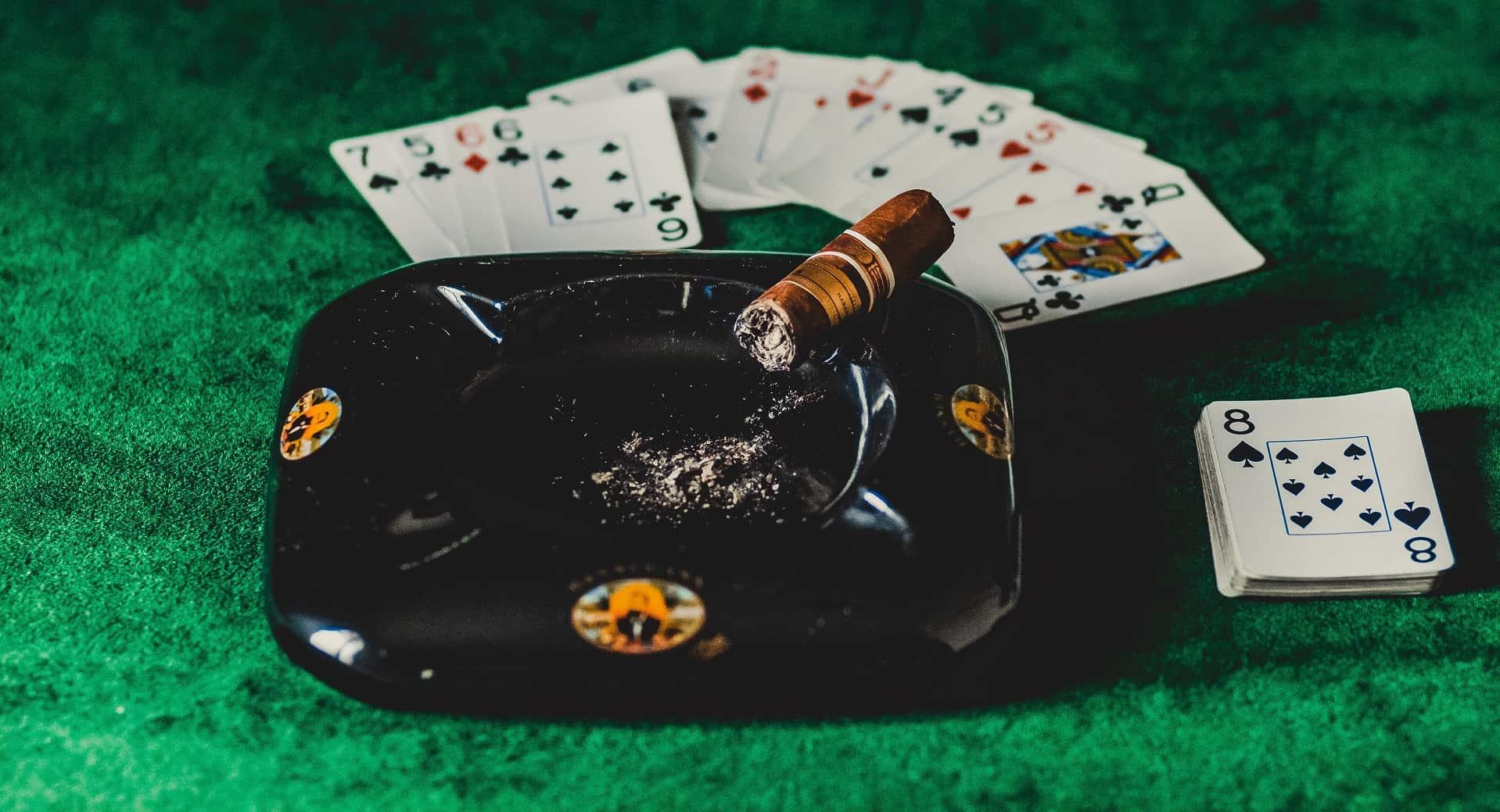 777-kazino