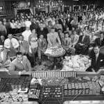 Online kazino vēsture