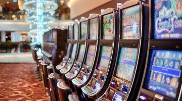 fenikss casino