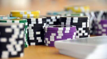 joker kazino