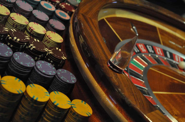 Šajā rakstā apskatīsim kādi ir kazino bonusi