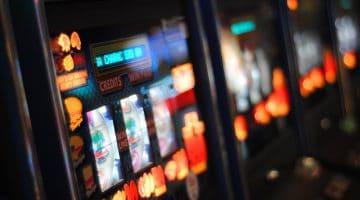 Ko kazino spēlēs nozīmē RTP?