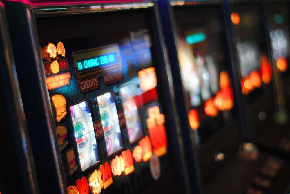 kazinospeles