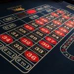 latvijas-kazino
