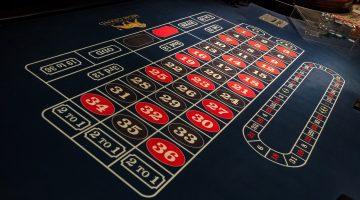 Latvijas kazino apskats