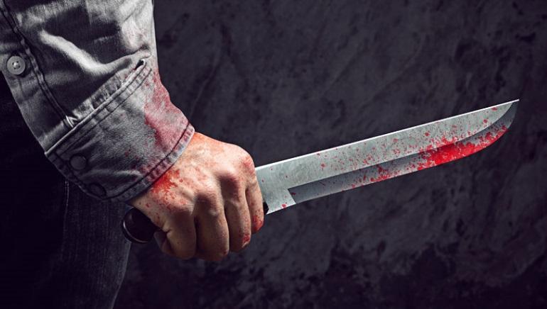 Psycho (Alfred Hitchcock) slot