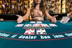 Texas Hold'em Ultimate