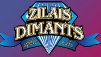 zilais-dimants